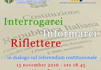 in-dialogo-sul-referendum-costituzionale