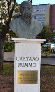 Gaetano_Rummo