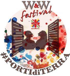 logo festival C