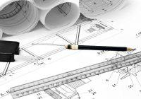 progetti-architetti