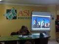 conferenza-ASIA 001