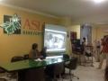 conferenza-ASIA 003