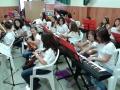 si-fa-musica (2)