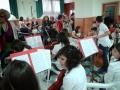 si-fa-musica (4)