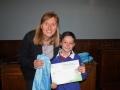 premio-scuola4