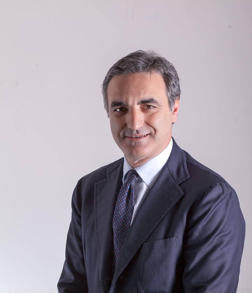 Tentata concussione, ai domiciliari il presidente del Consiglio regionale Paolo Romano