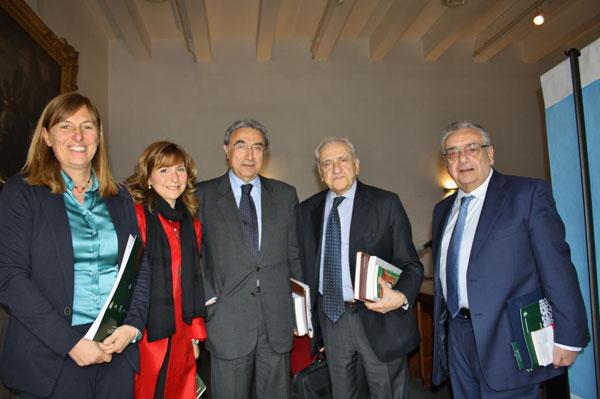 Arechi II e il Ducato di Benevento, primo tema della Biennale di Studi Longobardi