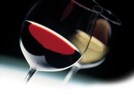 """""""Sannio Wine Forum"""" dal 2 al 4 maggio a Benevento"""