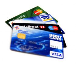 Truffa informatica attuata con indebito utilizzo di carta di credito