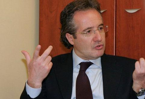 """Fausto Pepe alla riunione dell'Anci: """"Spending review insostenibile"""""""