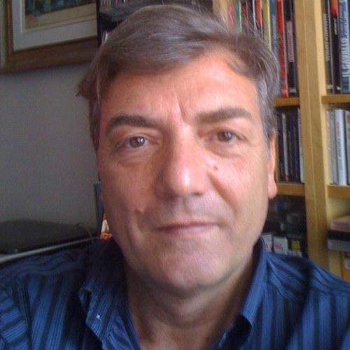 Pediatria, Flavio Quarantiello (Rummo) eletto presidente regionale del 'Simeup'