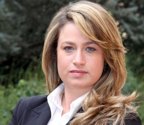 """Taburno, Giulia Abbate (Pd): """"Subito la Comunità con i sindaci per rilanciare il Parco"""""""