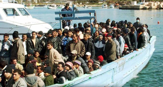 Accoglienza migranti, il prefetto Galeone ha incontrato Enti e forze sociali