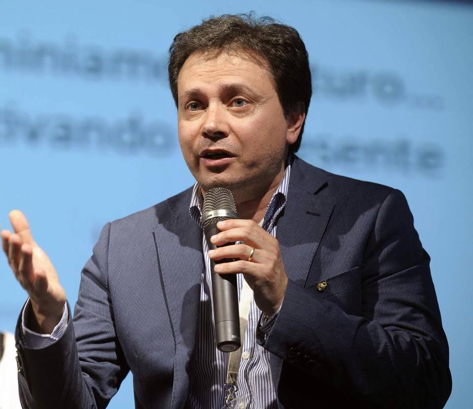Il sannita Nino Pascale è il nuovo presidente di Slow Food Italia
