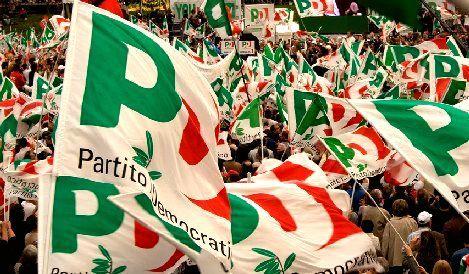 Elezioni europee | Circoli in piazza, la due giorni sannita del PD