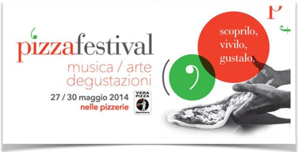 PizzaFestival, quattro giorni tra gusto e bellezza a Molinara