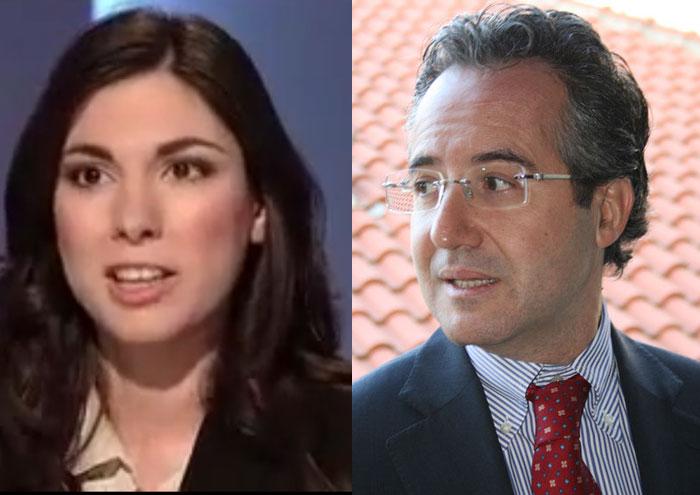 Il sindaco Pepe conferma la querela nei confronti della deputata Giulia Sarti (M5S)