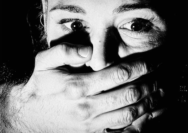 'God's gonna cut you down', il regista sannita Marco Sommella inchioda gli spettatori