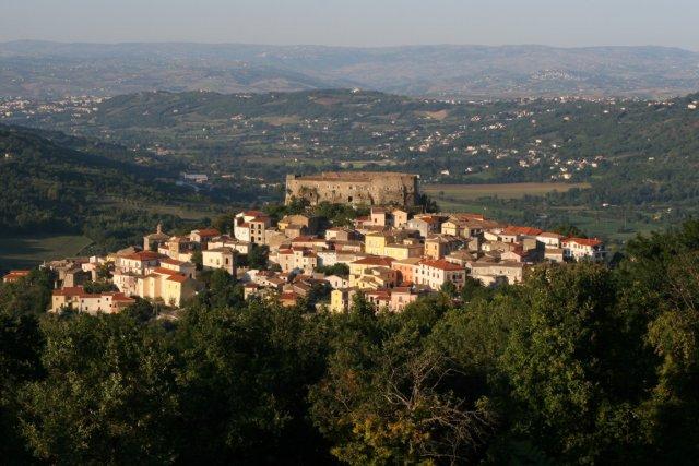 """""""Bonifichiamo Ceppaloni"""", venerdì il convegno su disastri ambientali e salute"""