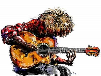 Festa europea della musica, Airola partecipa all'evento con un concerto il 21 giugno