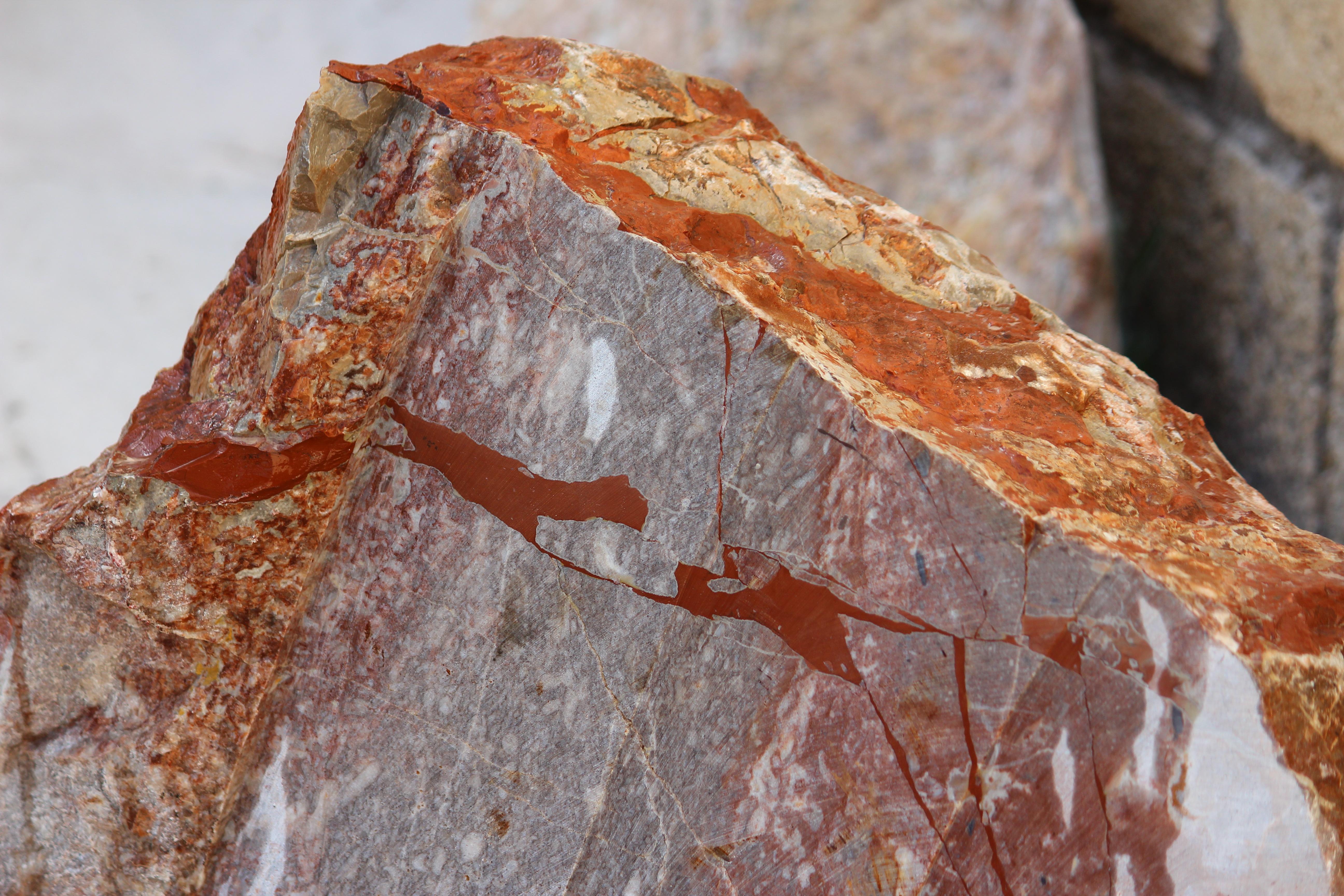 Domani la passeggiata alla scoperta delle cave di marmo di Cautano e Vitulano