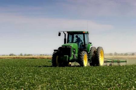 Pil, Coldiretti: con più 3,9% il record è in agricoltura