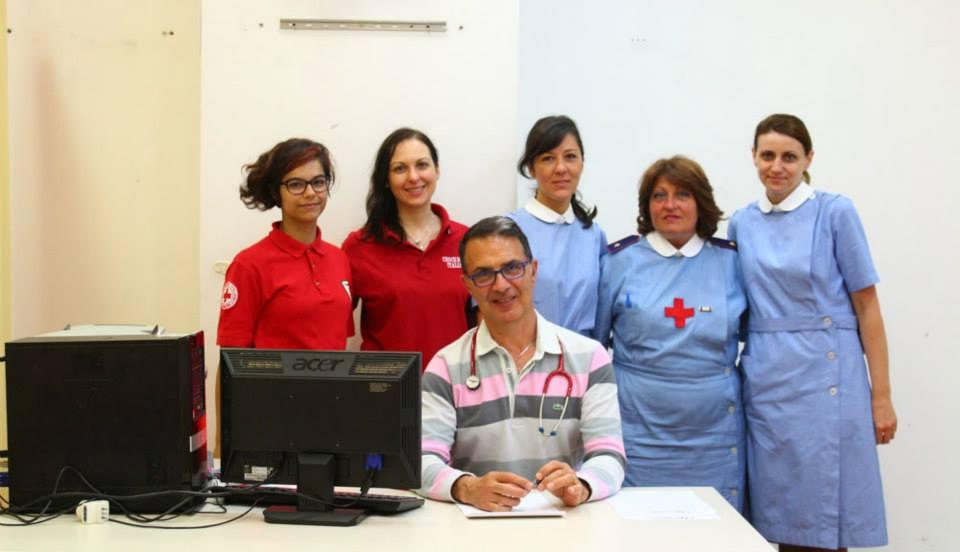 'Buona salute a tutti', al Buonvento si riparte con il nutrizionista