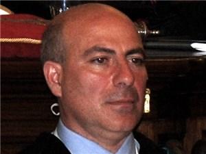 Il fisico beneventano Massimo Carpinelli è il nuovo Rettore dell'Università di Sassari