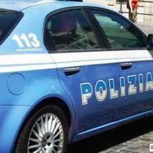 Scongiurato il suicidio di una 28enne grazie all'intervento della Polizia