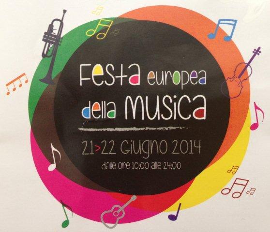 'Festa europea della musica', emozioni e note nel centro storico di Benevento