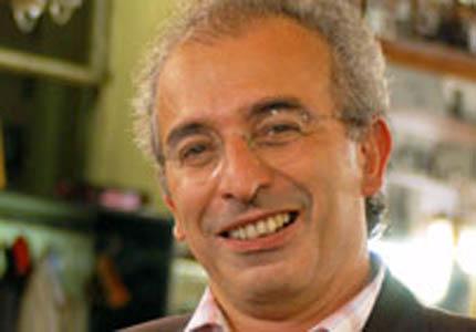 Transiti mediterranei, domani all'Unisannio conferenza del giornalista Gad Lerner