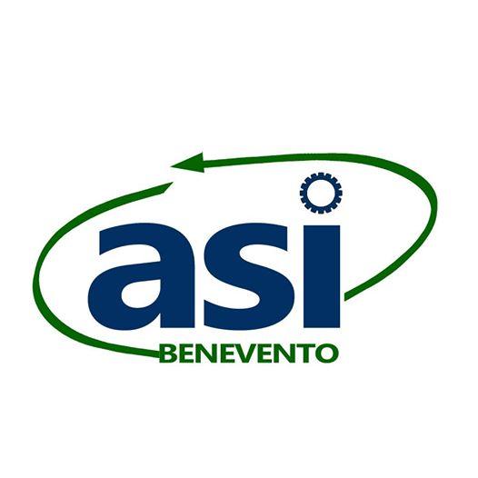 """Covid, Crisanti propone screening con laboratorio mobile, Barone: """"All'Asi di Benevento pronti col progetto Satwork"""""""