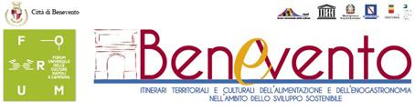 Benevento: domenica, con la cena spettacolo, cala il sipario sul Forum delle Culture
