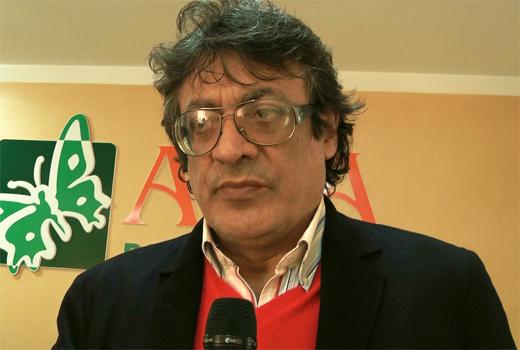 """Lonardo: """"La Corte dei Conti ha dichiarato illegittime le assunzioni di dipendenti degli ex consorzi"""""""