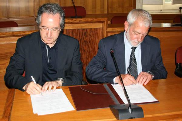 Garante per l'Infanzia, Unicef plaude al protocollo tra Comune di Benevento e Regione