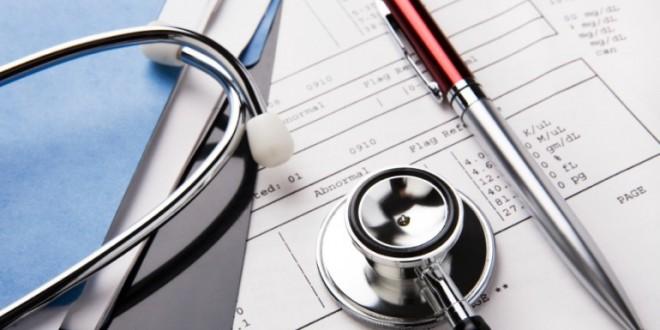 Registro dei tumori nel Sannio, ne discute il Partito democratico