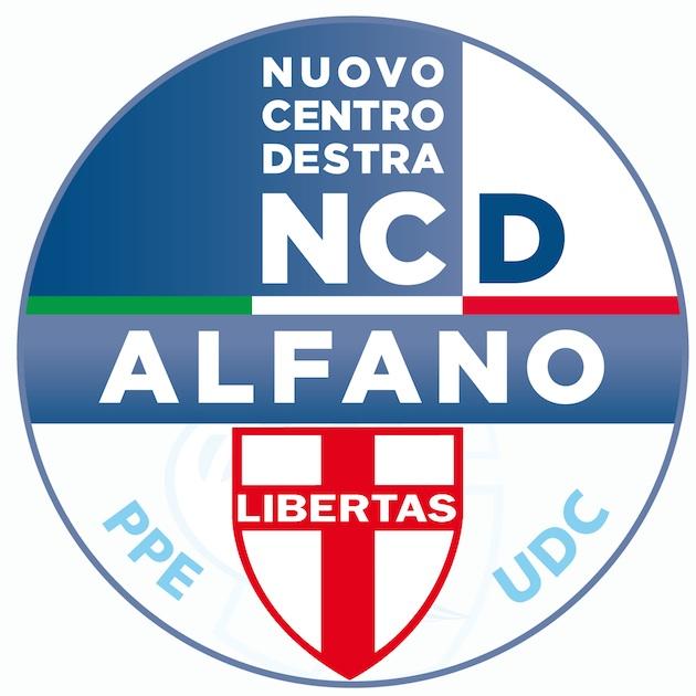 Il presidente di Ncd 'Valle Caudina' nominato nel coordinamento regionale dei giovani