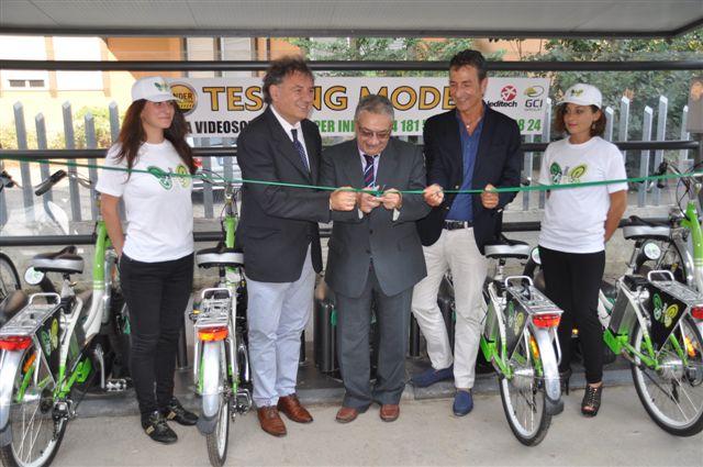 Dal 2 agosto tutti in bici per spostamenti urbani comodi e salutari