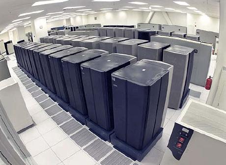 Data Center, il Pd Benevento scrive a Matteo Renzi