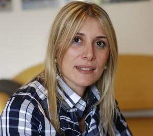 Nuovo direttivo del 'Comitato Imprenditorialità Femminile', presidente è Annarita de Blasio