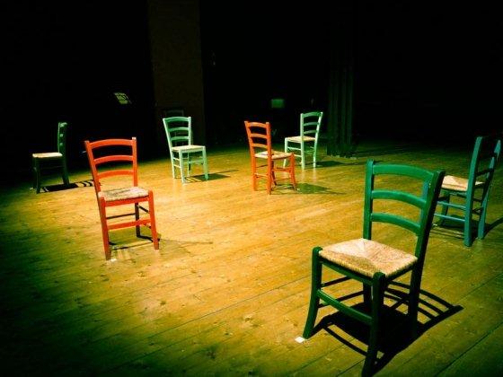 In scena questa sera al 'Depistaggio' lo spettacolo conclusivo del laboratorio teatrale 'faME'