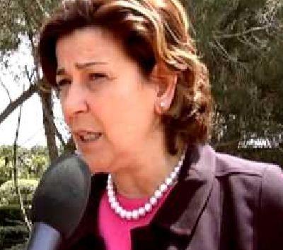 """Rieletta segretario generale Uil Campania Anna Rea: """"Dobbiamo riportare la fiducia tra i lavoratori e nel sindacato"""""""