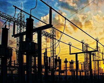 Potenziata la rete elettrica di Colle Sannita