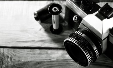 Tutto pronto per il 'Trofeo internazionale della Fotografia'