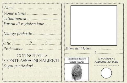A Colle Sannita ignoti entrano nel Municipio e rubano carte d'identità