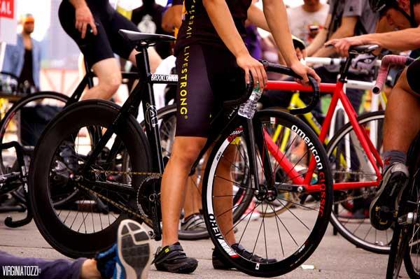 Benevento, domenica 20 cambia il piano traffico in occasione della gara ciclistica 'Trofeo della Vittoria'