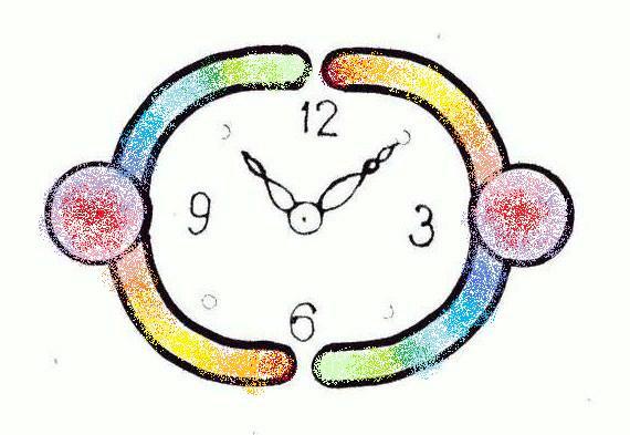 'Salva Tempo' al via nel comune di Montesarchio, capofila per questa iniziativa