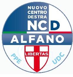 """Beniamino Iannace, Ncd,""""Bene i fondi per la provinciale Ciardelli ma no a speculazioni elettorali"""""""