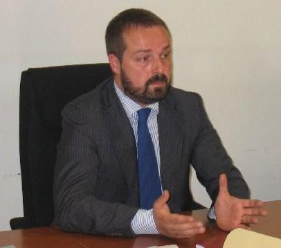 Masiello eletto vicepresidente nazionale della Coldiretti