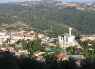 Cimitile dà l'ok alla riqualificazione dell'ex sito di compostaggio di Molinara